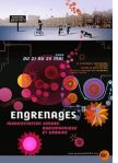 jpg_affiche_engrenages-2