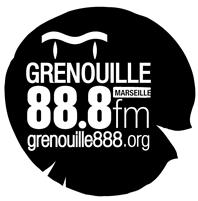 2009-10-22-Logo-Radio-Grenouille